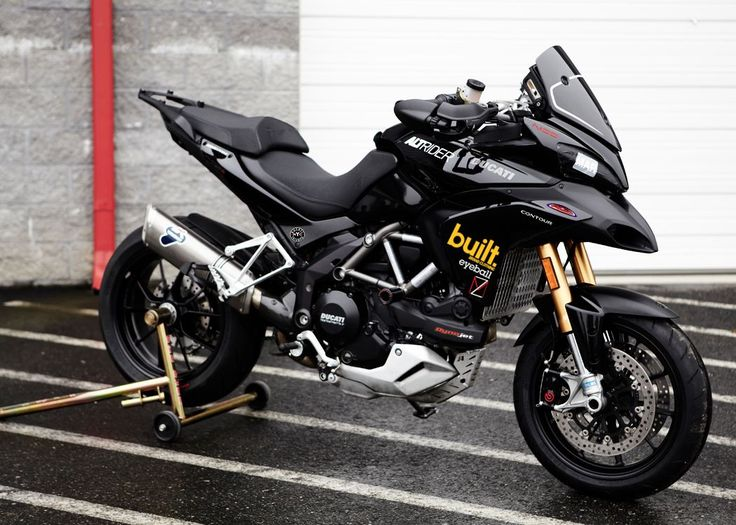images of motorcycles ducati multistrada 1200 - #sc