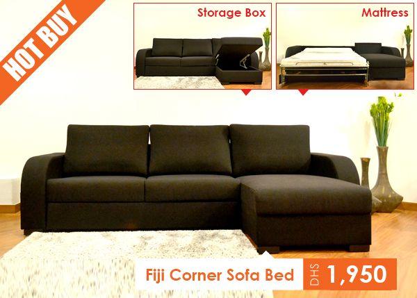 29 best images about living room on pinterest dubai abu for Affordable furniture facebook