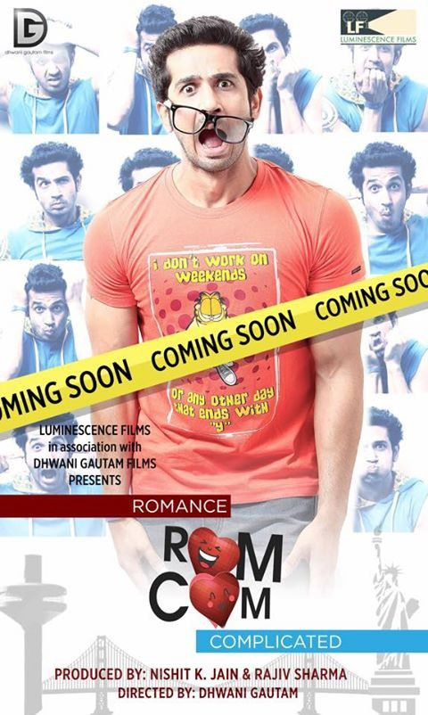 Romance Complicated 2016 Full Movie Free Download 720p DvDRip. Romance, | Complicated, |  2016, | Full, | Movie, | Free, | Download, |  720p, | DvDRip, |  Latestmovies, | newmovies, | movies, | 2017, | Full, | Movie, | Free, | Download, | 720p, |WEBRip, | ESubs, | FullHD, | DvDrip, | HDRip, | HDtv, | Mkv, | Mp4, | 360p, | 720p, | 1080p, | Hollywood, | Bollywood, | Lollywood, | Indian, | Pakistanimovies, | Bluray, | hindimovies, | 300mb, | 700mb, | Southindian, | Directdownload…