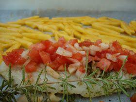 καθαρή διατροφή: Πατατες τηγανιτες και υγιεινες...!!