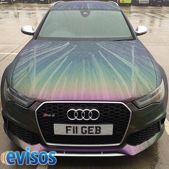 Queres publicar autos gratis publicalos en el sitio de los clasificados www.evisos.com  #avisos #coches