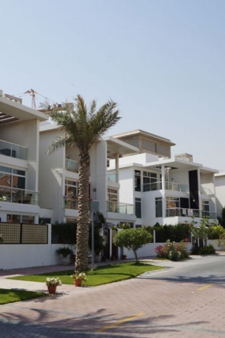 Buy Property In Dubai Find Houses For Rent Cheap Homes For Rent Renting A House