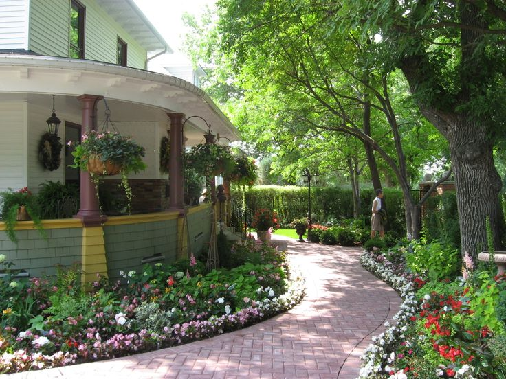 Amazing Home Decor Catalogs Visit Http Www Suomenlvis