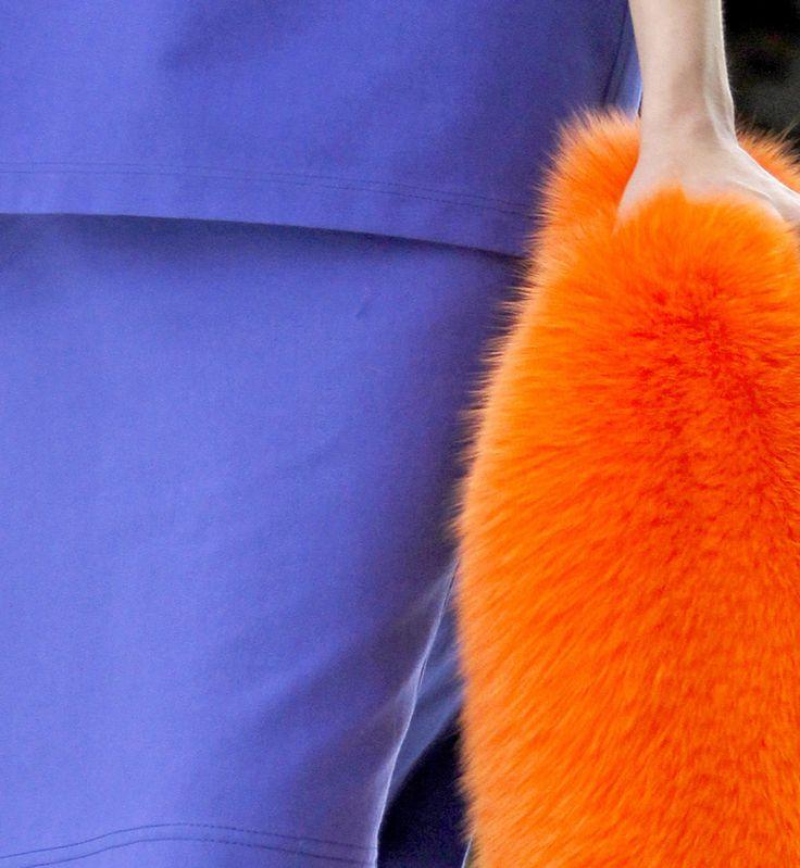 22 best complementary contrast orange blue images on pinterest blue orange blue and color blue. Black Bedroom Furniture Sets. Home Design Ideas