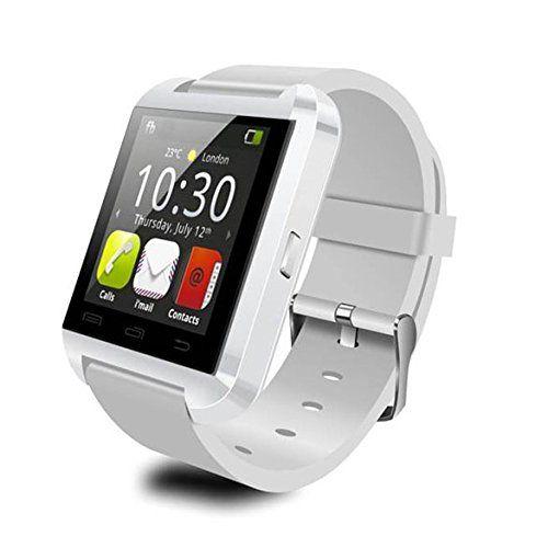 腕時計型電話 ブルートゥース android、iPhone対応スマートウォッチ マルチ腕時計 Smart Bluetooth Watch Phone仕入れ、問屋、メーカー・生産工場・卸売会社一覧