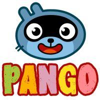 Pango : Applis gratuites pour tout-petits