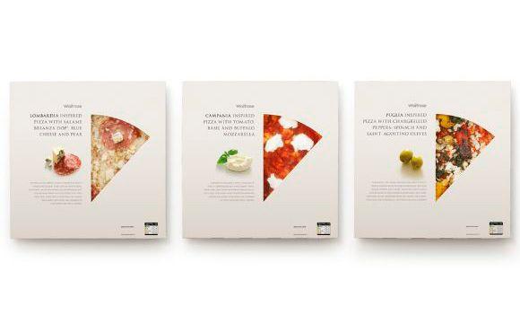 Food Packaging - 10 of The Tastiest Designs   Onextrapixel - Web Design