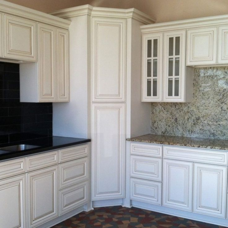 changing kitchen cabinet doors only. Interior Design Ideas. Home Design Ideas