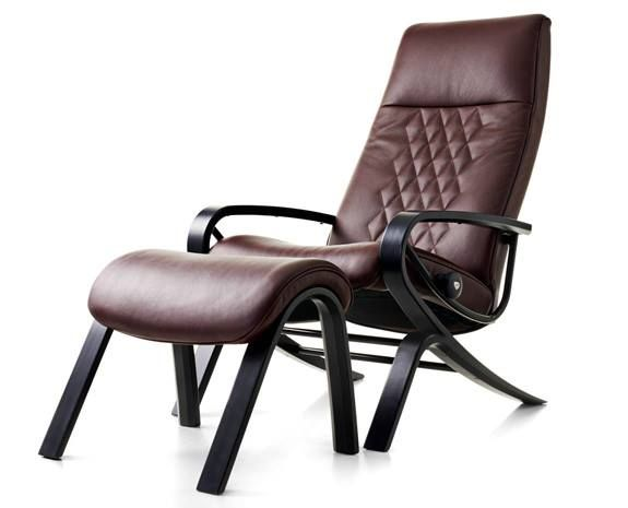 die besten 25 stressless sessel ideen auf pinterest stressless sofa lounge chair und. Black Bedroom Furniture Sets. Home Design Ideas