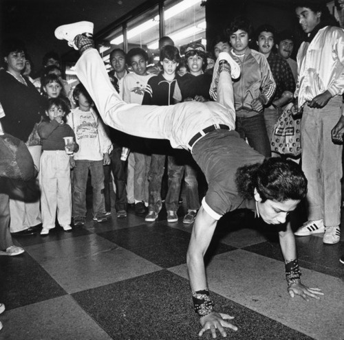 1000 Images About Breakdance In 1980s Music On Pinterest