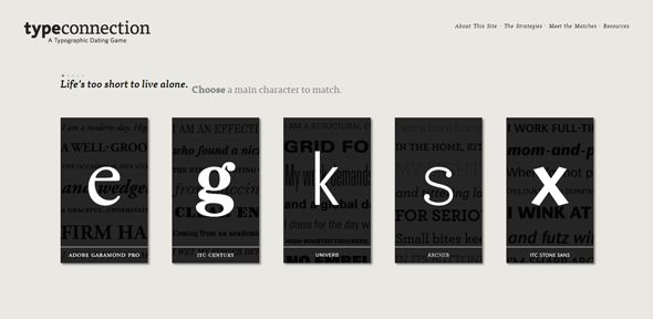 Top Font Pairing Tools And Font Combinations