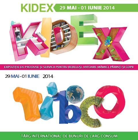 kidex_tibco-blog.jpg (480×488)