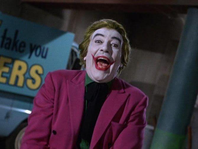13 Foto Joker Yg Paling Keren 4 Pemeran Joker Dari Masa Ke Masa