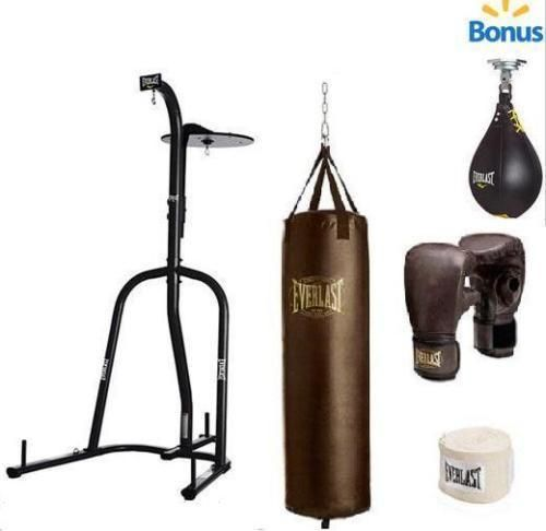 Ideas about heavy bag stand on pinterest homemade