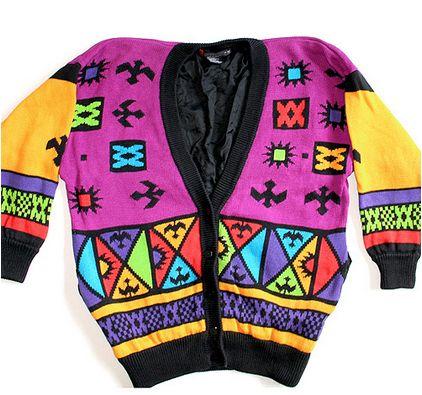 11 Most Common Birthday Present Fails. #3 The Fashion Police. http://www.albumworks.com.au/bday-present-fails