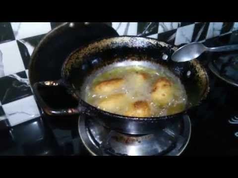 recipes, bread,roll,india,snacks,tea snacks,sanjeev kapoor,hindi,childrens,healthy,2015,COOK,kitchen,picnic,crunchy,