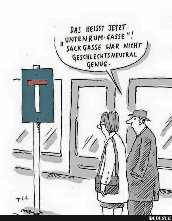 Besten Bilder, Videos und Sprüche und es kommen täglich neue lustige Facebook Bilder auf DEBESTE.DE. Hier werden täglich Witze und Sprüche gepostet! – Sean Schnee