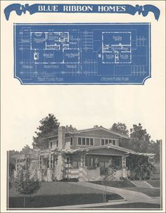 165 best images about house plans on pinterest house