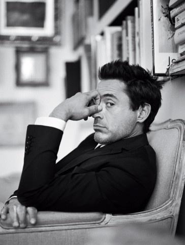 Robert Downey Jr.This Man, Robert Downey Junior, Robertdowneyjr, Robert Downey Jr, Iron Man, Black White, Ironman, Sherlock Holmes, Robert Downy Jr