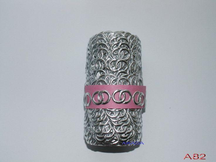 070 APLIKACJE srebrne obrączki zaproszenia ślub (3159568765) - Allegro.pl - Więcej niż aukcje. Najlepsze oferty na największej platformie handlowej.