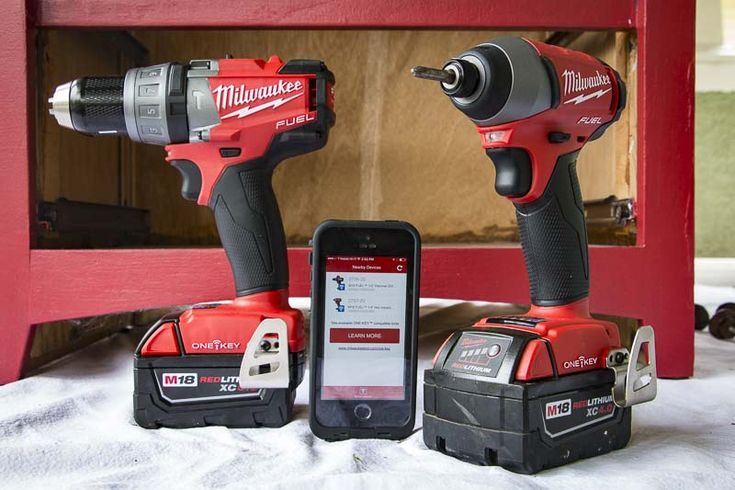 Looking for the best drill and impact driver kit? We've got your breakdown of the top 2-tool combo kits currently available!  #tools #cordlesstools #drill #impactdriver #buyingguide #best #MilwaukeeTool #Makita #Ridgid #DeWalt #Ryobi #PorterCable #Kobalt #Hilti   https://www.protoolreviews.com/buying-guides/best-drill-and-impact-driver-kit-2-tool-combo-kit-buying-guide-2017/30722/