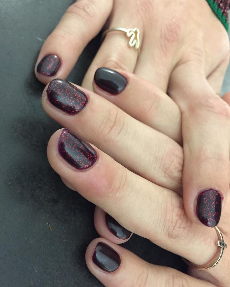 #CHALLENGEMYARTBY #myartby #nailart #barcelona #nailartbarcelona #manicura #manicure #manicurabarcelona #retomyartby #nails #uñas