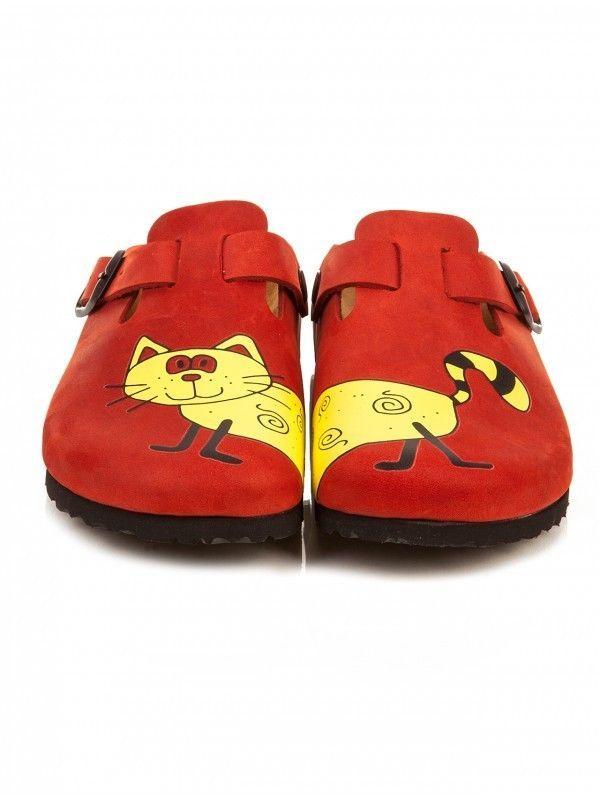 Kinder Leder Sandale der Marke Comfortfüsse Carla Kids Gr.30-35 in Kleidung  &