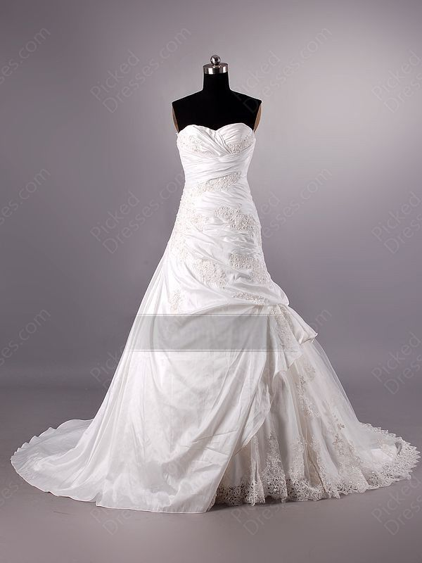 Cheap Wedding Dresses And Bridesmaid Canada Online