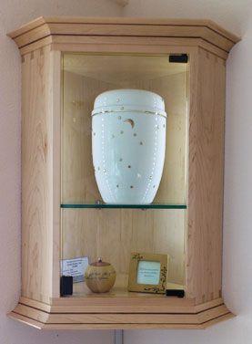 Best 25+ Cabinet makers ideas on Pinterest | City style kitchen ...