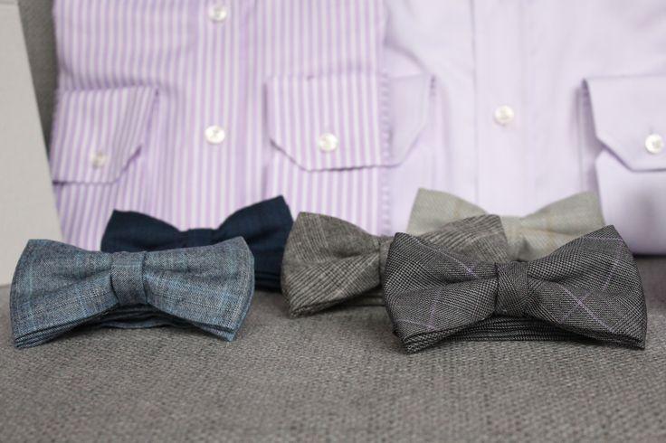 https://www.facebook.com/media/set/?set=a.10151920681019844.1073741993.94355784843&type=1  #madetomeasure #buczynski #shirt #tie #bowtie