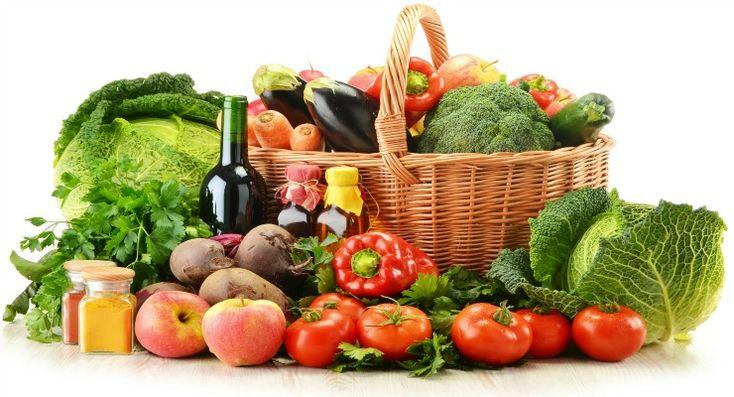 Para Que Servem Os Antioxidantes Lista De Alimentos Saudaveis