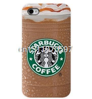 Coffee Design Hot Natural High Quality Custom Printed Hard Plastic Mobile Protector Case Cover For Iphone 4 4S 5 5S 5C 6 4.7-in Phone Bags & Cases from Phones & Telecommunications on Aliexpress.com | Alibaba Group