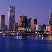 necesito unas vacaciones! #miami #florida