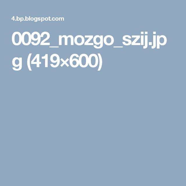 0092_mozgo_szij.jpg (419×600)