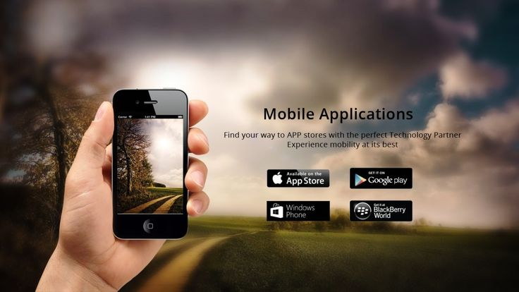 Get Android Application Development Services with the help of best android app developers with us.