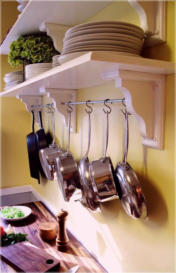 Canadian Tire Kitchen Storage Shelves Storage Ideas For Small Indian Kitchen Kitchen Pot Lid Storage Idea Declutter Kitchen Kitchen Remodel Small Kitchen Pot