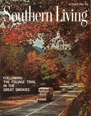154 Best Images About Southern Living Magazine Covers On. Franco Kitchen Sinks. Kitchen Sink Smells. Franke Undermount Kitchen Sink. Marble Kitchen Sink. Stainless Steel Grid For Kitchen Sink. Stainless Steel Kitchen Sinks Top Mount. Kitchen Island With Sink And Breakfast Bar. Width Of Kitchen Sink