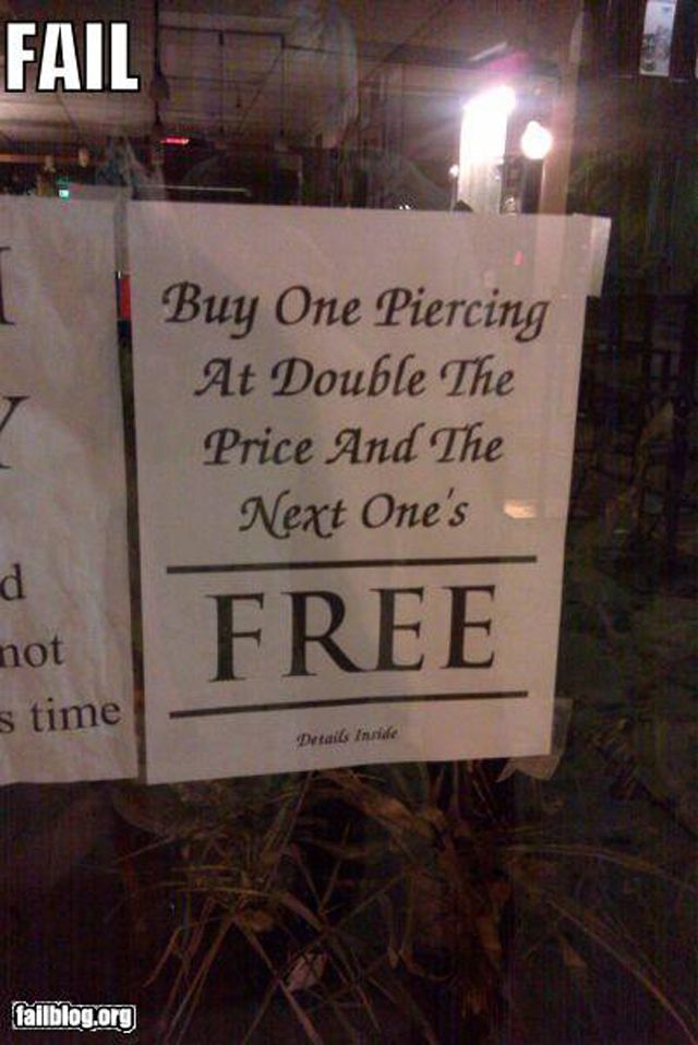 okie dokie.... I'll get right on that!: Awesome Deals, Funny Things, Funny Pics, Funny Signs, Funny Pictures, Funny Jokes, Funny Stuff, Funny Fails, Black Friday