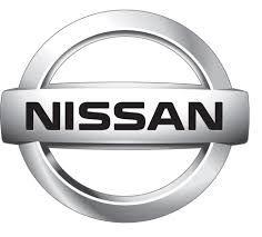 Nissan 2019'a kadar bambaşka olacak