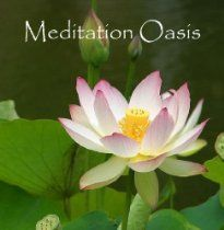 Meditation Oasis: Guided Meditations for Effortlessness, Emotional Ease and Letting Go // Description The Meditation Oasis CD contains four of the best guided meditations from the popular Meditation Oasis podcast. Accompanied by beautiful music especially composed for each meditation, Mary Maddux's soothing voice gently guides the listener to meditate easily and effectively. Track 1: Breath Awa// read more >>> http://Whittington440.iigogogo.tk/detail3.php?a=B0013KXEHC