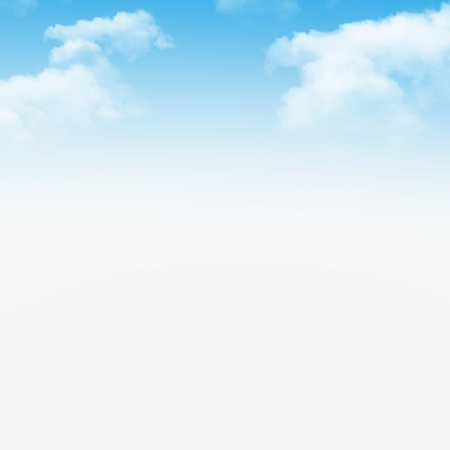 Blue Sky Blue White Clouds White Clouds Blue White Clouds Blue Sky Png Transparent Clipart Image And Psd File For Free Download Blue Sky Clouds Blue Sky Background Sky Photoshop