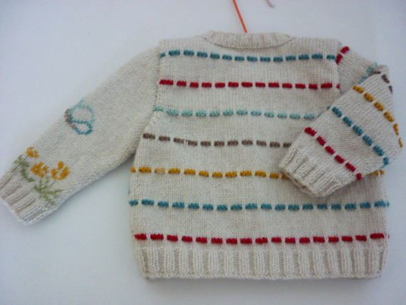 2508 Best Cocuk Orgu Images On Pinterest Baby Knits Baby Knitting