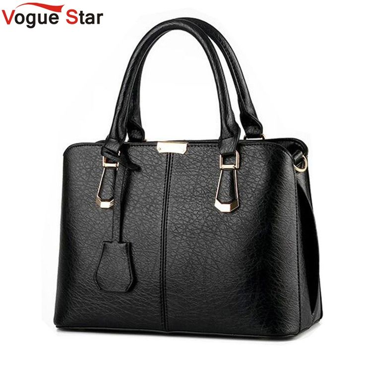 25  Best Ideas about Handbag Brands on Pinterest | Leather tote ...