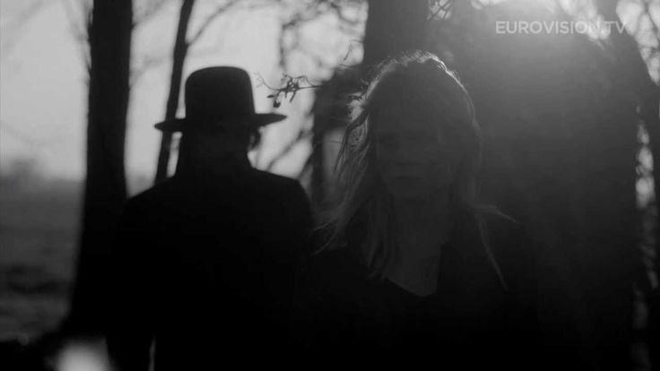 """""""Calm After The Storm"""" The Common Linnets - (The Netherlands) 2014 Eurovision Song Contest"""