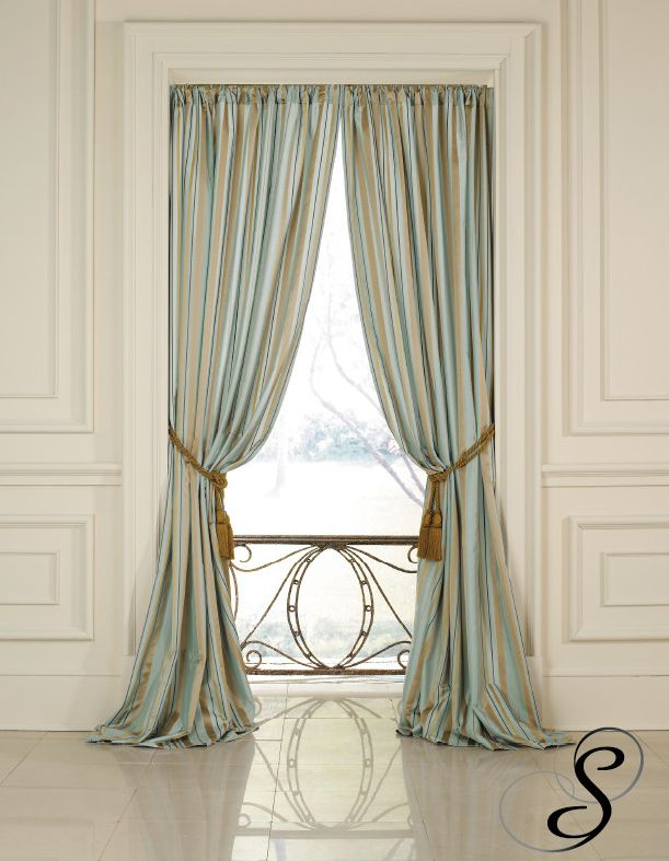 1000 Images About Drapery Styles On Pinterest Balloon Shades Roman Shades And Old World