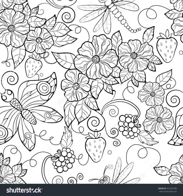 best 25 vector flowers ideas only on pinterest flower