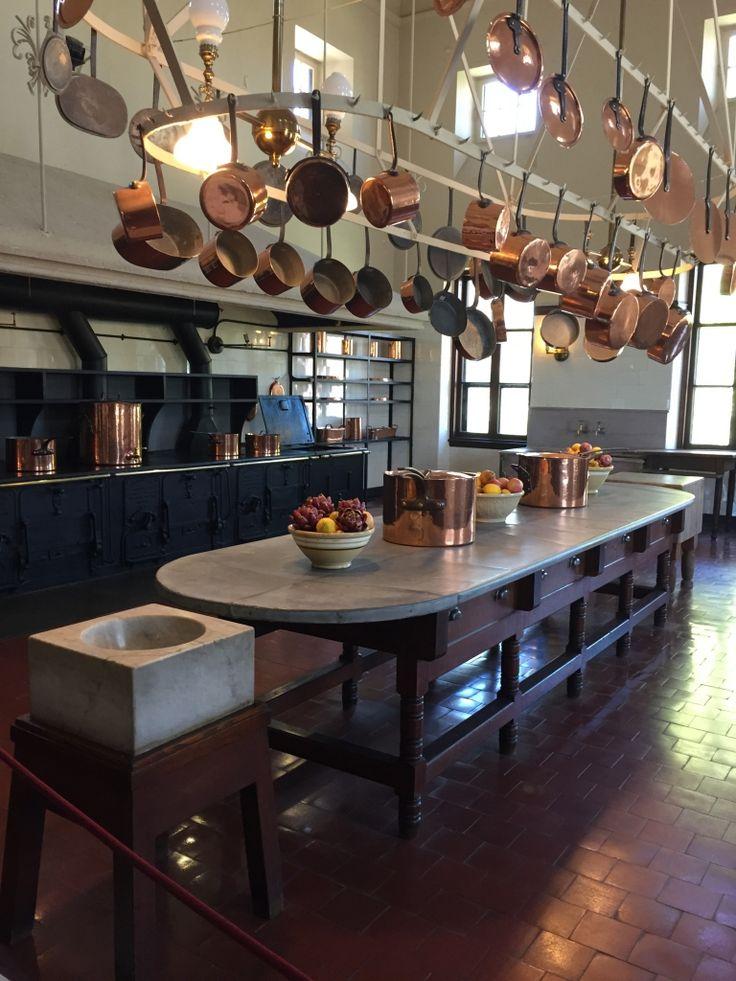 Amazing Kitchens 583 best amazing kitchens! images on pinterest | kitchen ideas