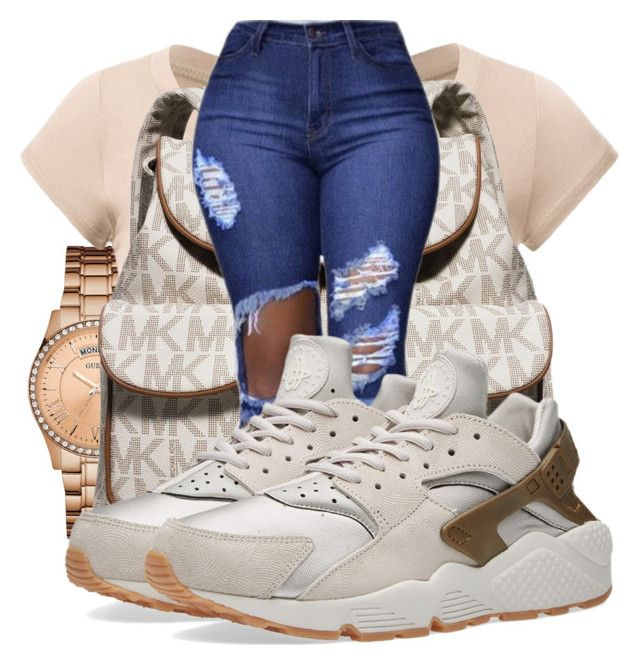 59 Best Huarache Outfits Images On Pinterest