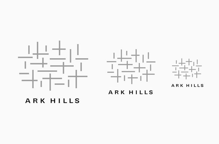 Mori Building | WORKS | HARA DESIGN INSTITUTE