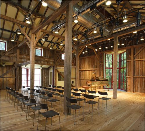 17 Best Images About Live In Barn On Pinterest Wedding